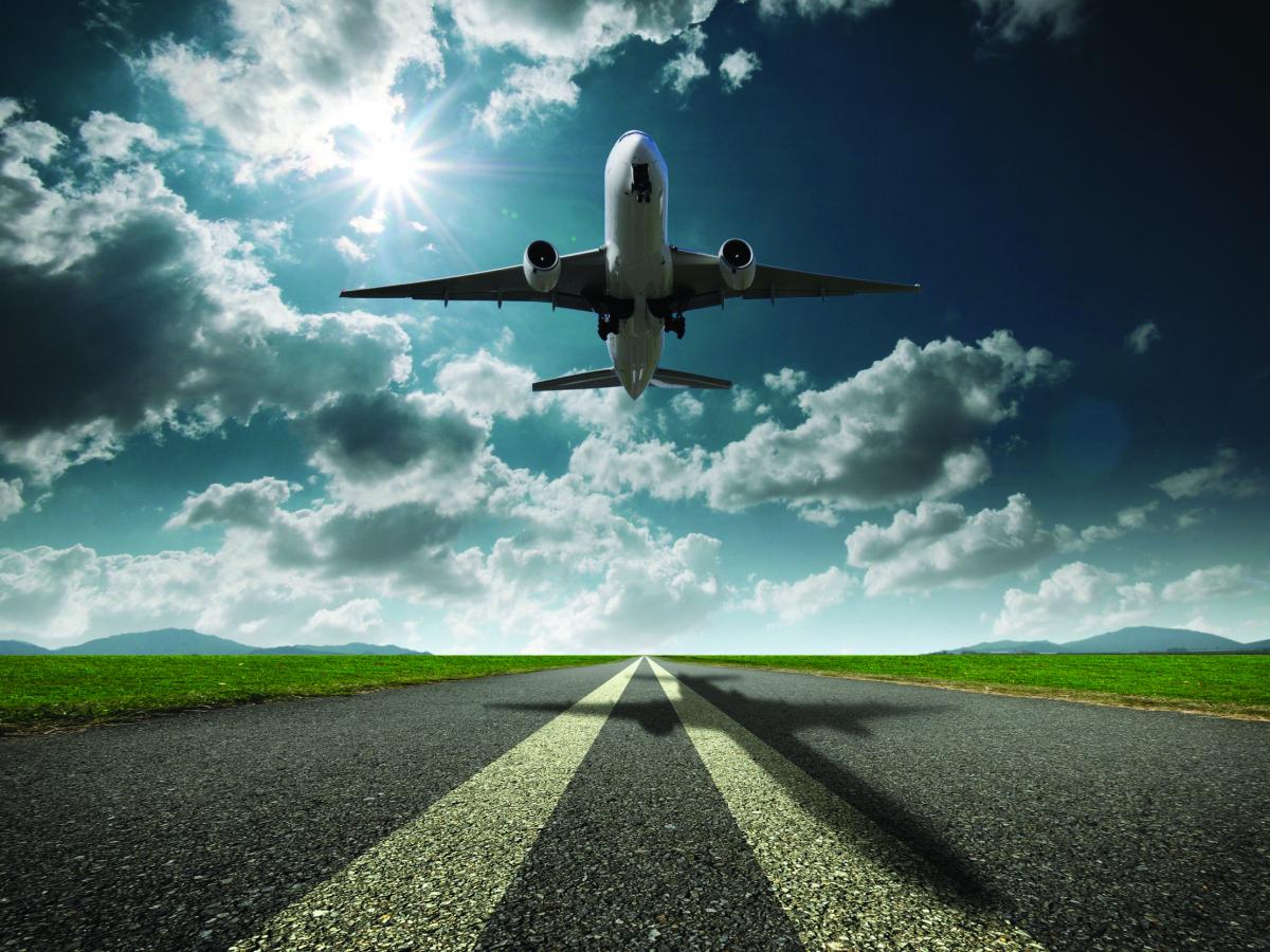 Emplois aéro : Normandie AeroEspace s'active
