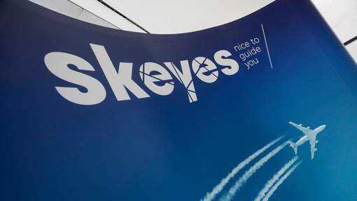 Skeyes met en place une procédure pour assurer un service minimum