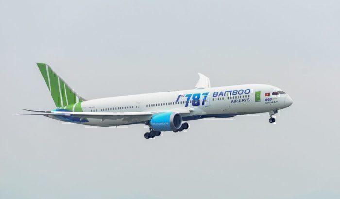 MRO : deux contrats pour AFI KLM E&M