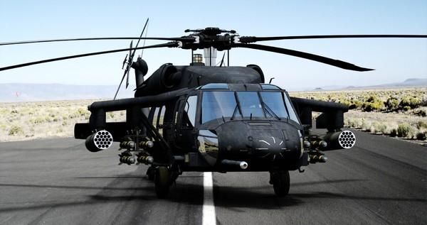 Lockheed Martin va acheter Sikorsky pour un montant supérieur à 8 miliards de dollars