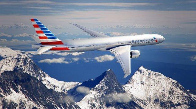 Covid-19 : American Airlines et BA lancent une campagne de tests pour les voyageurs transatlantiques