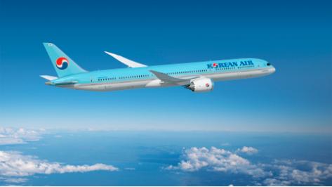 Korean Air et Hanjin Group vont mettre la main sur Asiana