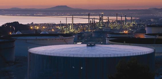 Biocarburants : une filière aéro à faire émerger