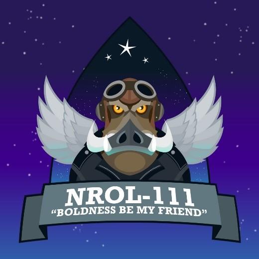 Northrop Grumman réalise deux lancements militaires en deux jours