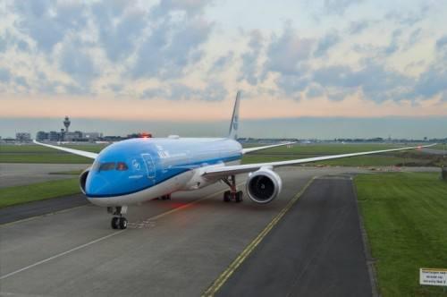 Aide à KLM : le Tribunal de l'Union européenne annule le feu vert de Bruxelles