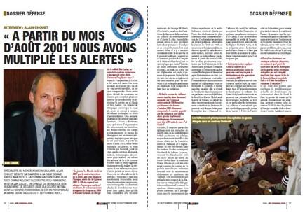 Interview Alain Chouet.jpg