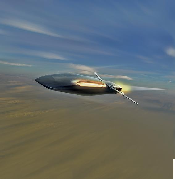 Missiles de croisière : ce qui se prépare