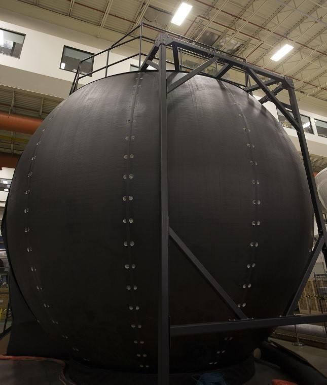 Nouvelle-Zélande : CAE fournira des simulateurs pour NH90