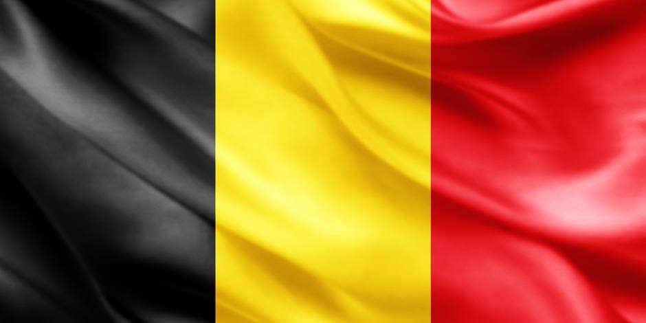 Air&Cosmos renforce son influence en Belgique.
