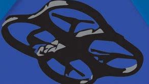 Pilots association calls for urgent action on drones