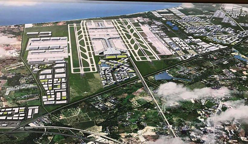 MRO : Airbus annule son projet de centre en Thaïlande