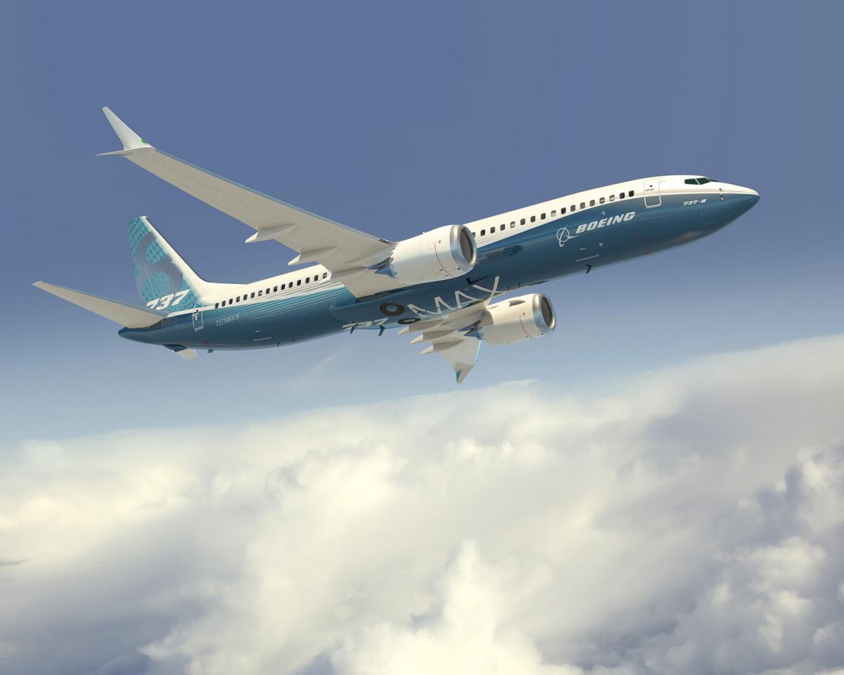 Boeing 737 MAX : encore quatre étapes avant la remise en vol