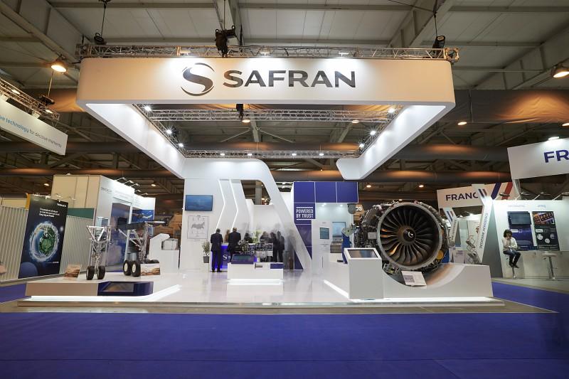 Groupe Safran : Force Ouvrière interpelle le conseil d'administration