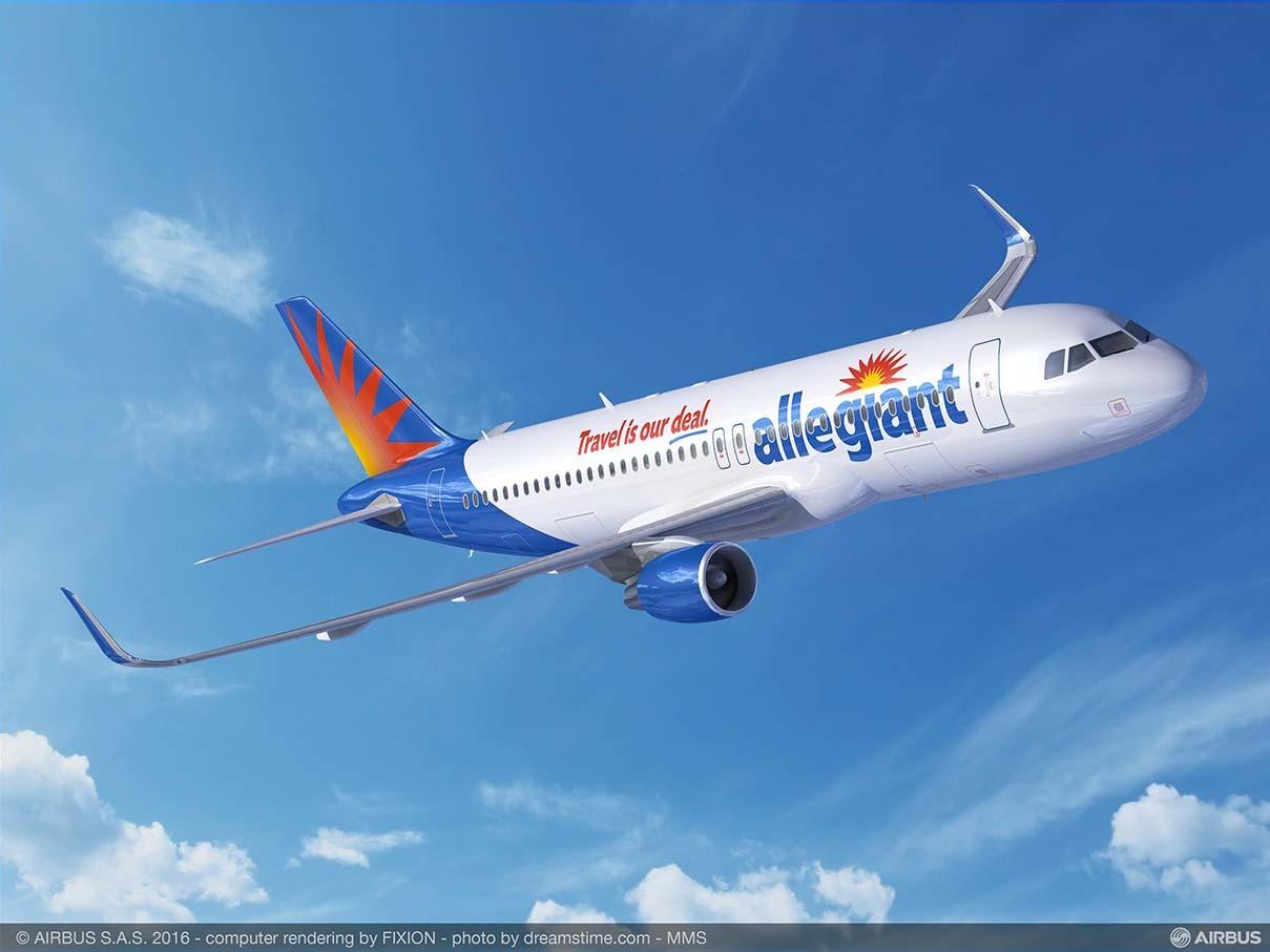 Airbus continue d'engranger les contrats pendant l'été