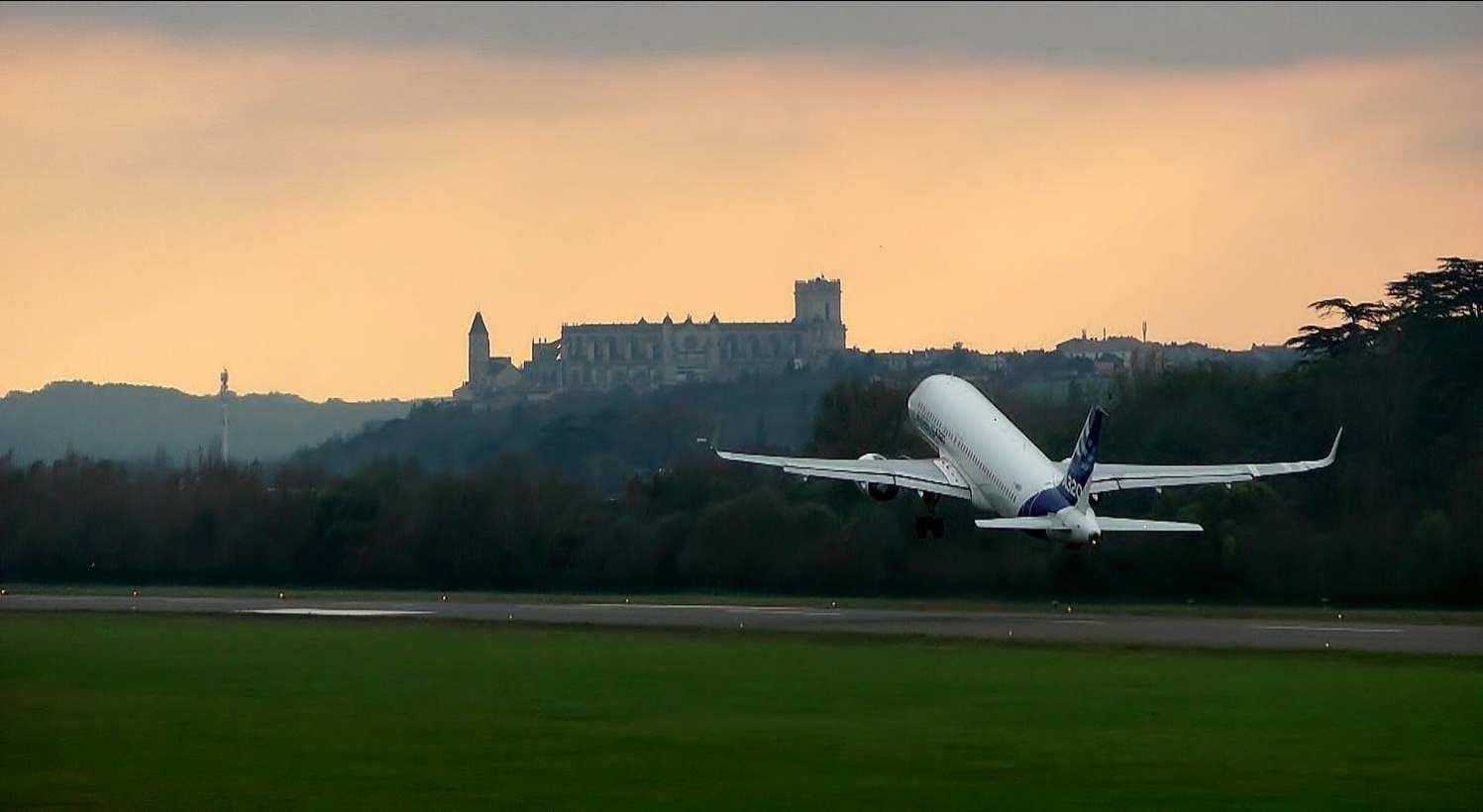 Le Gers lance son premier Forum industrie aéronautique