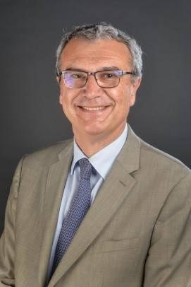 Bruno Bergoend directeur des programmes Airbus et ATR pour Safran