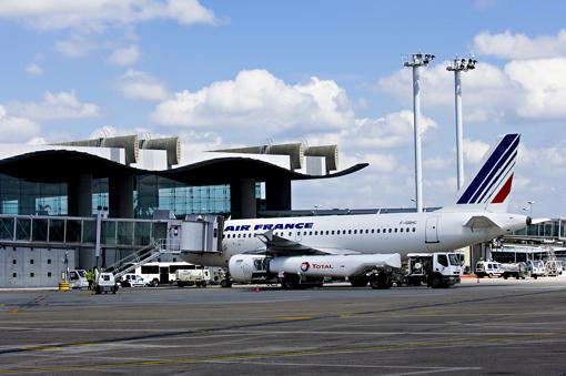 Bordeaux passe la barre des six millions de passagers