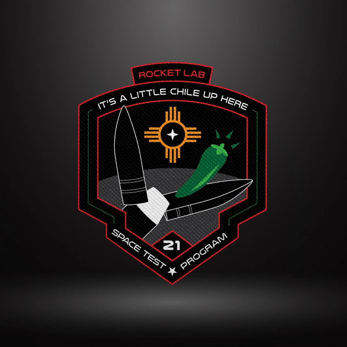 Rocket Lab reprend du service pour une mission classifiée