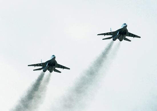 Syrie : retrait progressif des forces russes