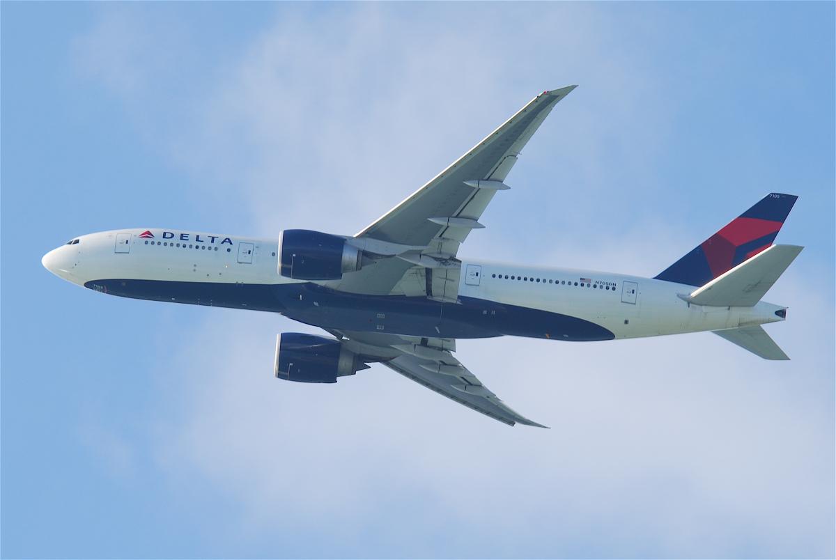 Conversion Boeing 777 en cargo : Mammoth Freighters est aussi sur le coup