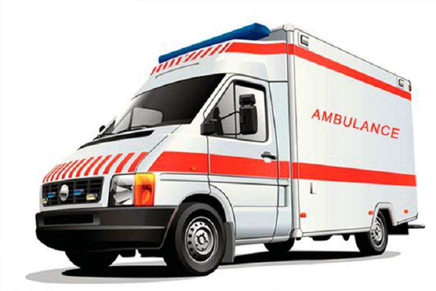 Parbat district hospital suspends ambulance service for want of ambulance