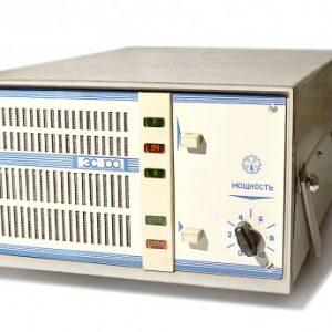 ЭХВЧ-02 аппарат электрохирургический