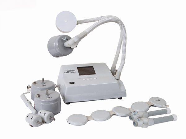Магнит - Мед ТеКо аппарат для высокочастотной магнитотерапии