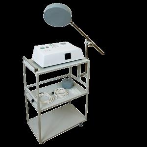 ВЧ-Магнит-Мед ТеКо аппарат для высокочастотной магнитотерапии