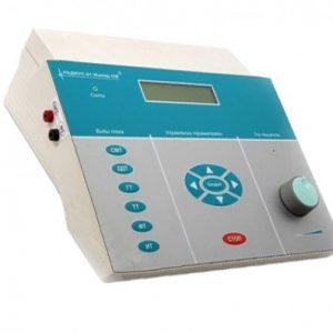 Радиус-01 ИНТЕР Прибор низкочастотной электротерапии