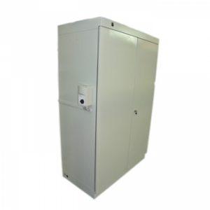 Сушильный шкаф для обуви на жидком теплоносителе ШС-4-15 В