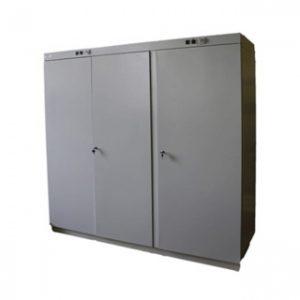 Сушильный шкаф ШС-8-24ср