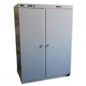 Сборно-разборный сушильный шкаф для одежды и обуви ШС-4ср