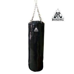 Боксёрский мешок DFC 120х35 см HBPV3