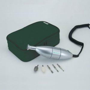 Маникюрно-педикюрный аппарат Medisana Medistyle L
