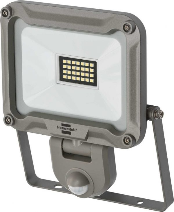 Светодиодный прожектор Brennenstuhl LED Light Jaro 1171250232