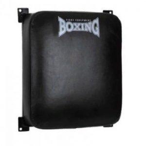 Боксерская подушка настенная DFC TR3