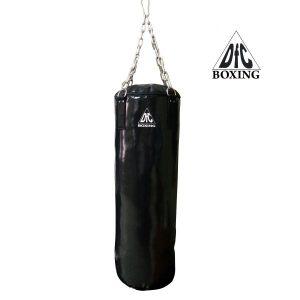 Боксёрский мешок DFC HBPV5