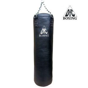 Боксерский мешок DFC 120х35 см HBL3