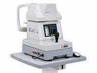 Эндотелиальный микроскоп Topcon SP-3000P (Япония)