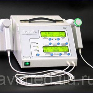 ЭСТЕР Аппарат для электросудорожной (электроконвульсионной) терапии