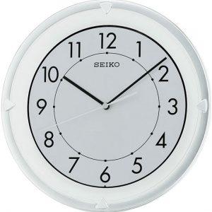 SEIKO QXA622S: Настенные часы