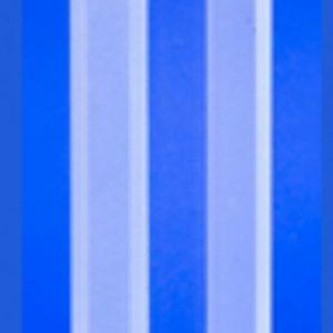 Кювета стеклянная 5 мм, Экрос