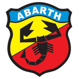 Normal abarth