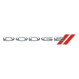 Normal dodge
