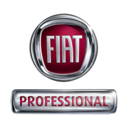Normal fiat 20professional