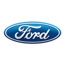Normal ford