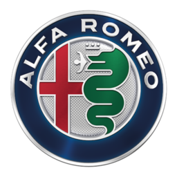 Normal alfa 20romeo