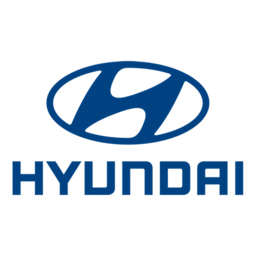 Normal hyundai
