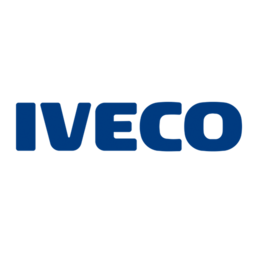 Normal iveco