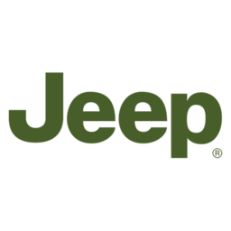 Normal jeep